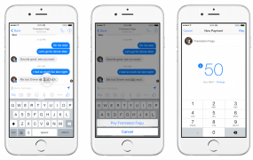 facebook messenger payments app-2