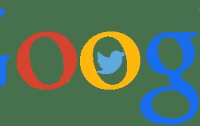 google_twitter_logos