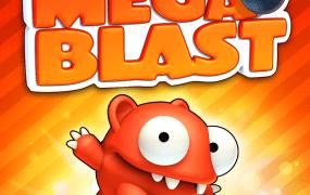 megablast-title-002c