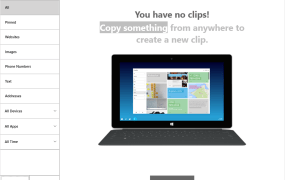oneclip_beta_windows
