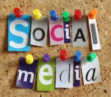 social-media-marketing-tools