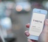 Timeful on iOS