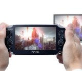 Sony's 2015 gaming strategy doesn't have a lot of use for the PlayStation Vita.