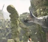 Here is what The Last Guardian looks lik eon PS4.