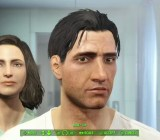 Fallout_4_Character_creation_1