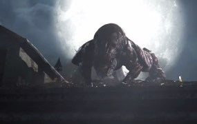 Gears of War E3 2015