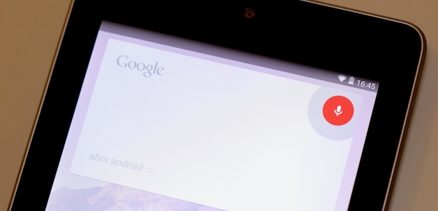 Google introduces location-aware search to answer questions while you're on the go