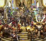 Heroes of the Storm Eternal Conflict E3 2015 03