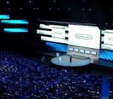 Come to E3 with Nintendo.