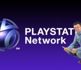 PlayStation Network isn't working for everyone right now.