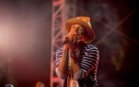 Pharrell_Williams_2014_Coachella_Valley_Music_and_Arts_Festival