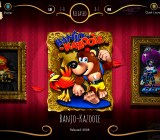 Rare Replay is especially popular in the United Kingdom.