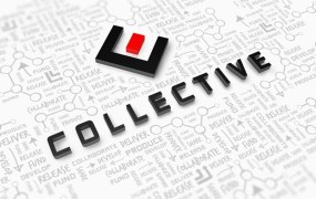 Square Enix's Collective program hopes to give players a say in independent productions taken up by the studio.