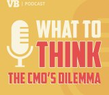 VB_WhatToThink_CMO_Featured