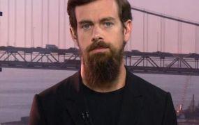 beard.0.0