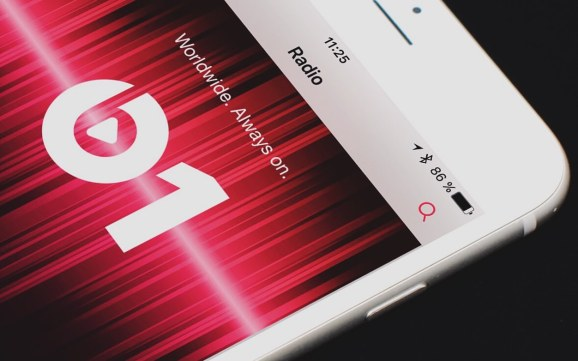 beats1-apple-music