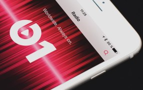 beats1-apple-music