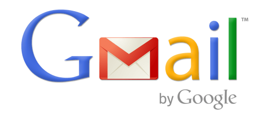 mail_logo_rgb_web