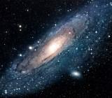 nasa-space-2