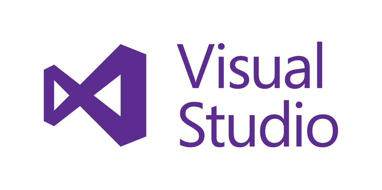 visual_studio_purple