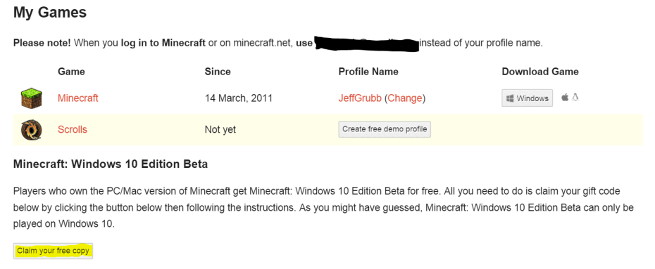 Product additionally File White paw print in addition How To Get Minecraft Windows 10 Edition For Free If You Own The Pc Version besides Details likewise Office 365 Learning. on redeem microsoft office