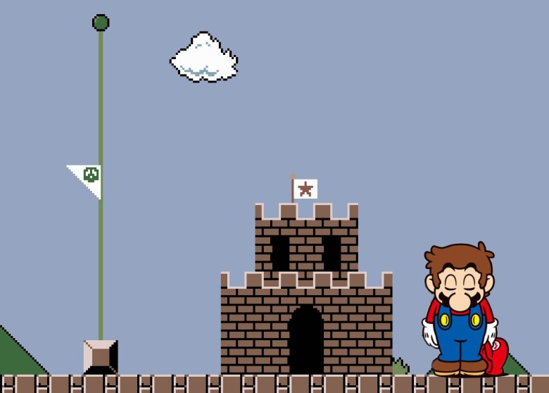 http://i1.wp.com/venturebeat.com/wp-content/uploads/2015/07/Mario-half-staff.jpg?fit=780%2C9999