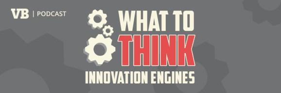 VB_WhatToThink_Innovation_1200w400