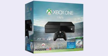 XboxOne_1TBConsole_Madden16_USCAN_ANL_RGB 940x520