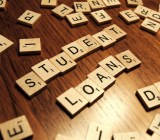 Student loans aren't fun. But Achieve Lending wants to make them less of a nightmare.