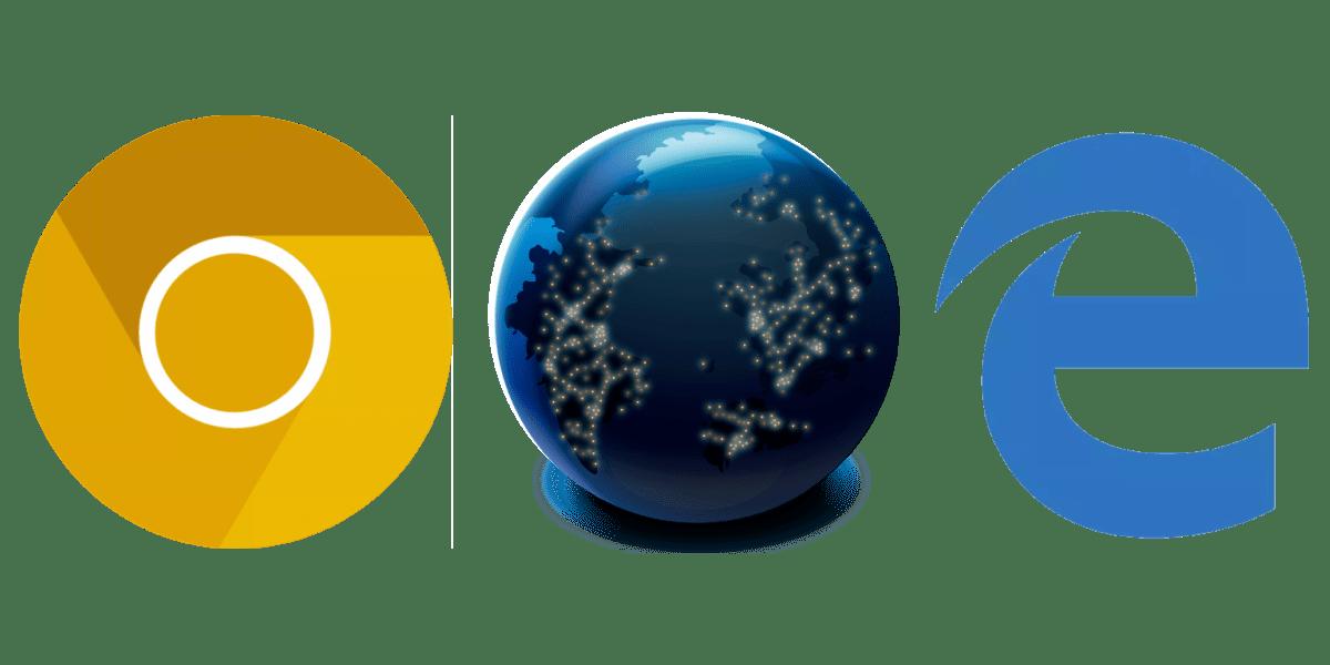 beta_browsers_chrome_firefox_edge