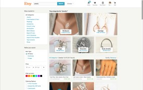 etsy_search_jewelry_after