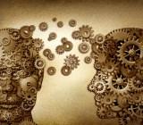 two head gears