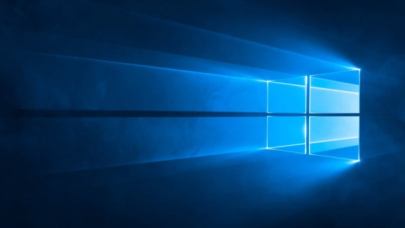 Windows 10 grabs 7.94% market share, slowly stealing from Windows 7 and XP