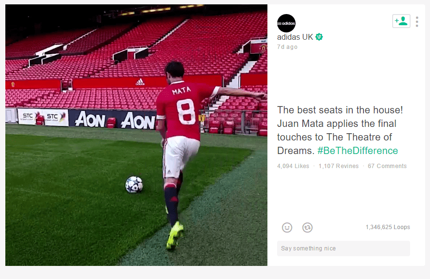 Manchester-United-Juan-Mata-Adidas
