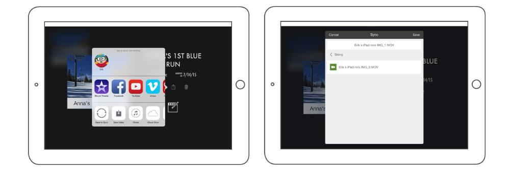 Sync-mobile-iPad