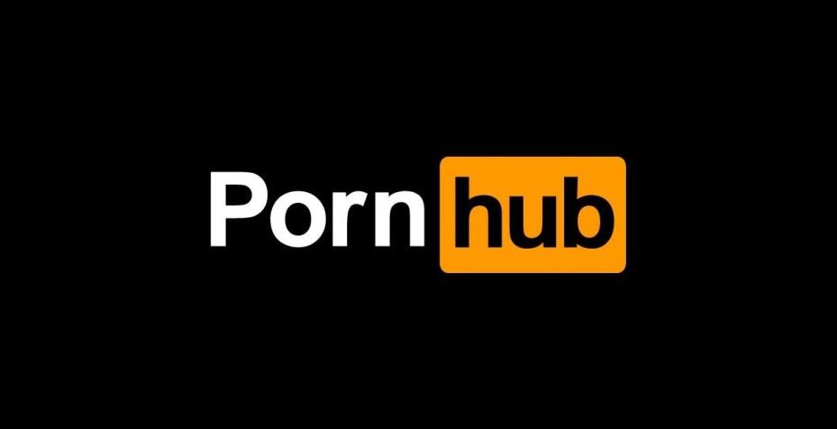 pornhub premium netflix for porn costs 9 99 per month venturebeat
