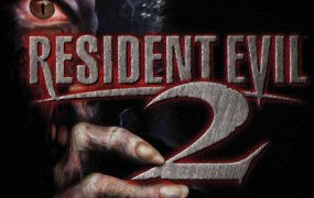 Resident Evil 2 is beloved horror game that isn't really scary anymore due to its ancient graphics.