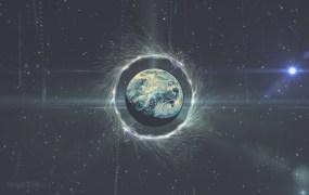 Goodbye Earth