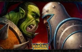 Warcraft.