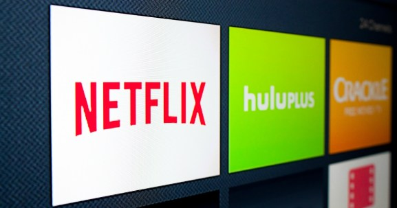 Netflix is reportedly planning to launch in South Korea in January 2016