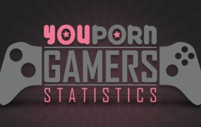 YouPorn is targeting gamers.