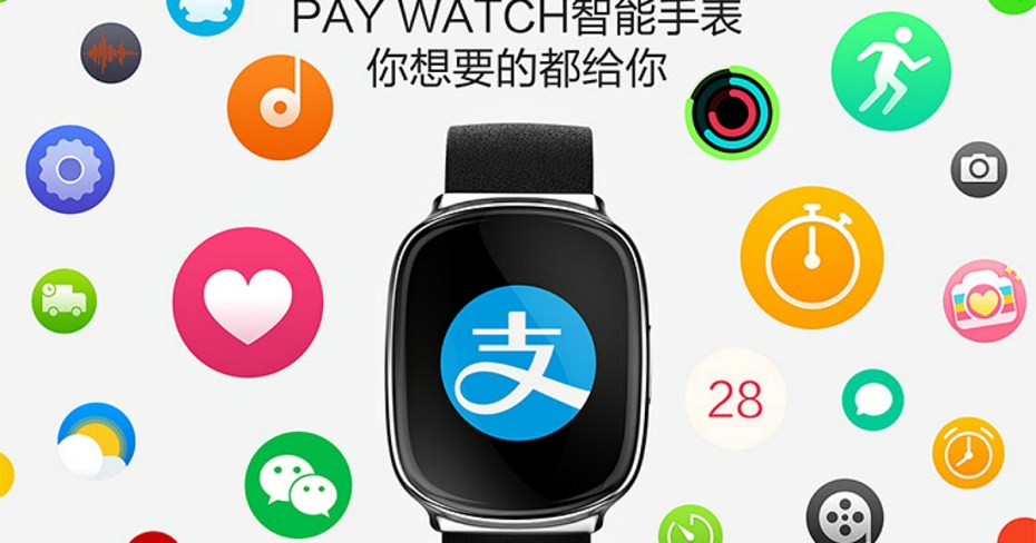 how to pay with escrow on alibaba