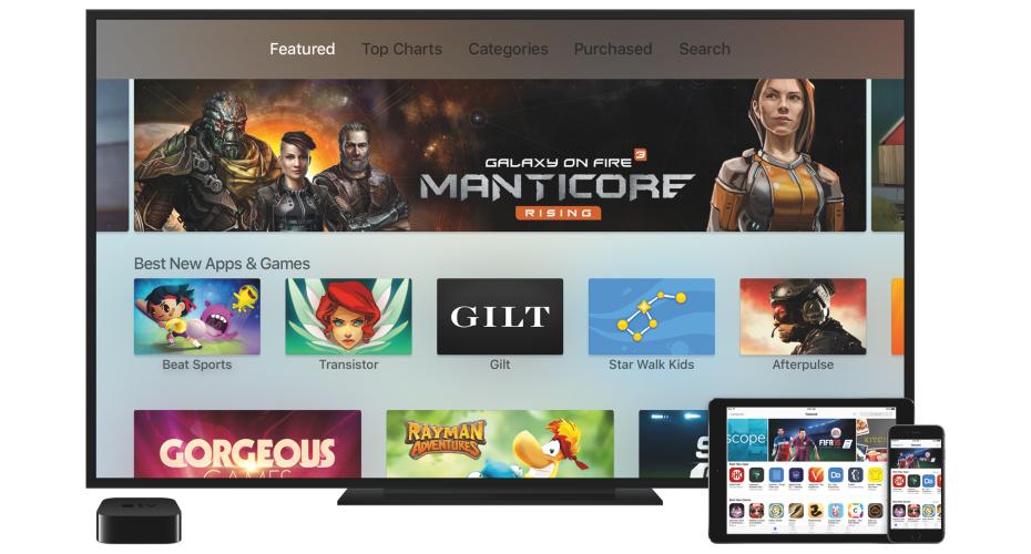 apple-tv-OS