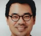 Daniel Cho, chairman of Innospark.
