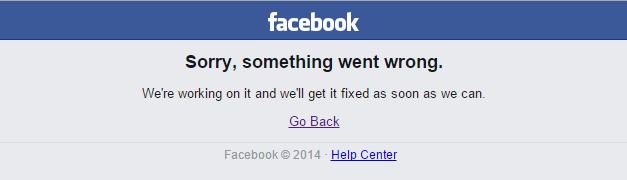 facebook_something_went_wrong