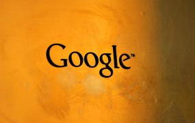 google-orange