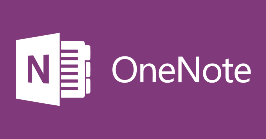 Onenote Gets Embedded Videos On Windows Force Touch On