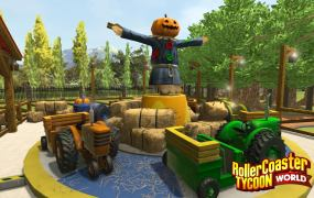 roller-coaster-tycoon-world-preorder