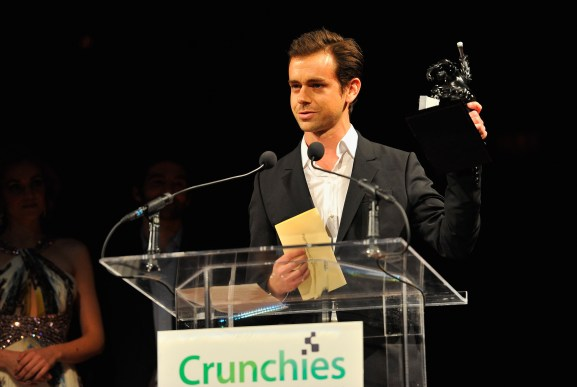 Jack Dorsey is giving up at least 50% of his stake in Square to help underserved communities