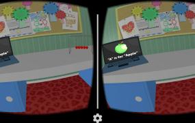 Blippar: Cardio VR